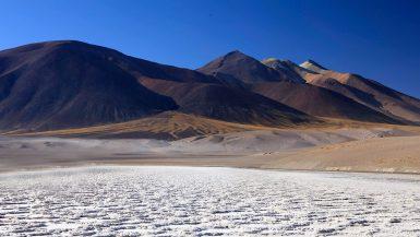 Foto destacada de San Pedro de Atacama