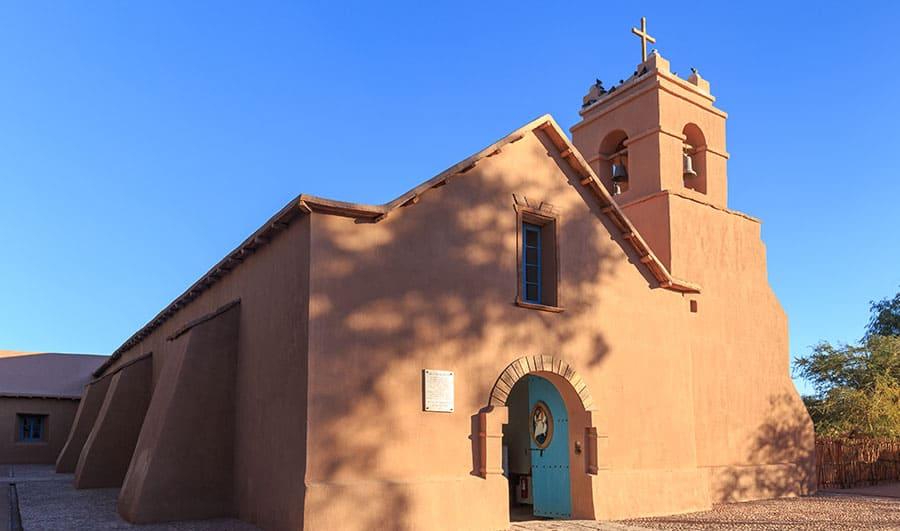 Recomendaciones para visitar San Pedro de Atacama