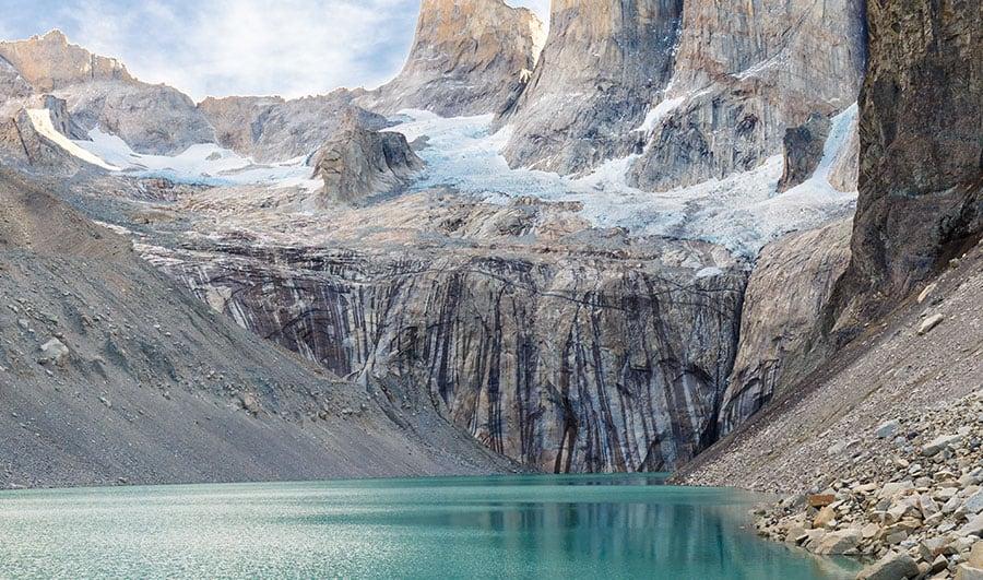 ¿Qué hacer en el Parque Nacional Torres del Paine?
