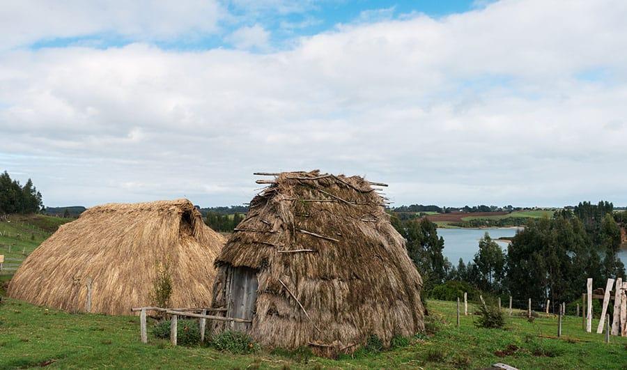 Recomendaciones para visitar el Lago Budi
