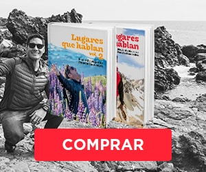 Banner del libro de Pancho Saavedra