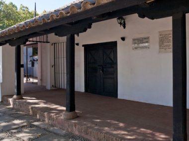 Museo Histórico de Yerbas Buenas