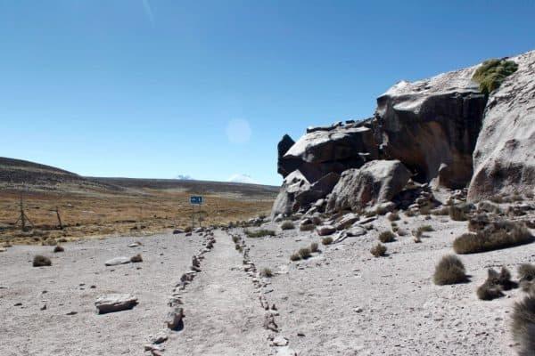 Imagen destacada de Termas Las Cuevas