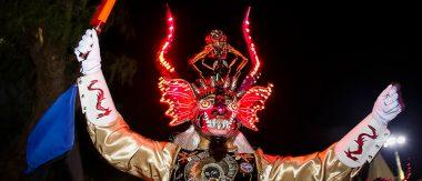 Las fiestas religiosas más importantes de Chile