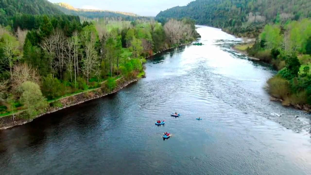 Río Enco