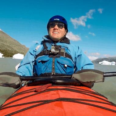 Deporte Aventura en Chile