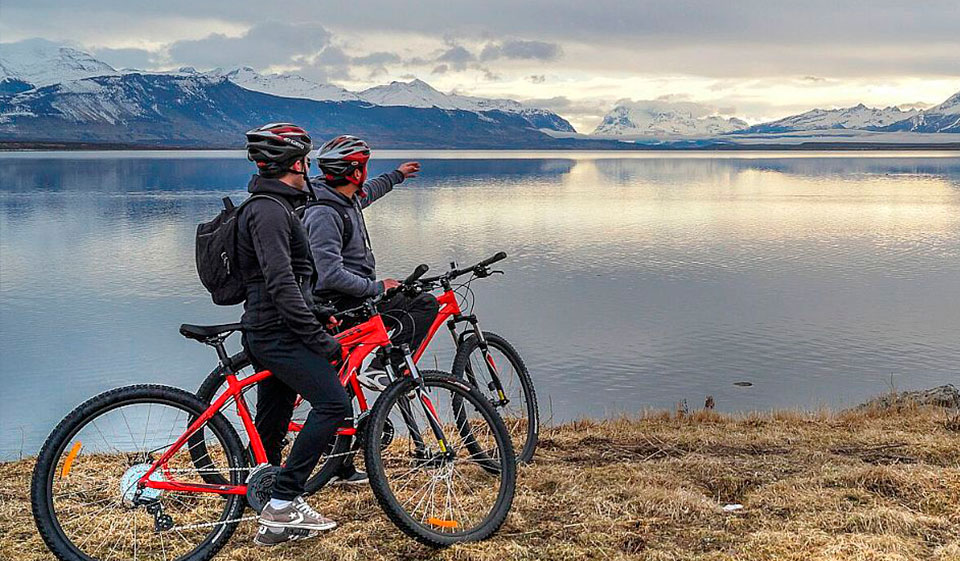 Clima de Puerto Natales